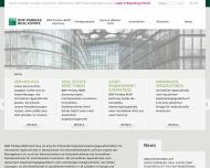 Bild Iii-investments GmbH