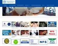Bild NFS Niederrheinischer Finanz Service GmbH