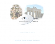 Bild midCON Unternehmensberatung GmbH