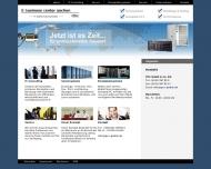 Bild PCC GmbH & Co. KG