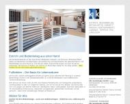 Bild KLK Raumdesign GmbH