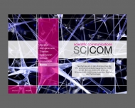 Bild SCI COM GmbH