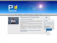 Bild PV Conception GmbH
