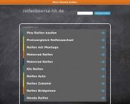 Bild Reifen Börse Riemschneider GmbH