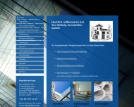 Bild Hellwig-Immobilien-GmbH