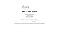 Bild Webseite Alfred Kellerer Verwaltung, Vermietung und Ver-äußerung von Immobilien München
