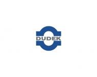 Bild Dudek-Pumpen GmbH & Co. KG
