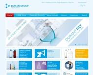 Bild DURAN Group GmbH