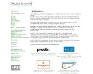 Bild DruckZeichen GmbH