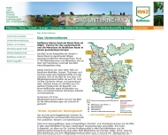 Bild DRWZ Rhein-Main Beteiligungs GmbH