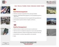 Bild DV-CONVENT Informationsmanagement GmbH