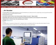 Bild Druckring Norderstedt GmbH