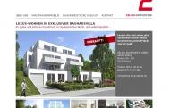 Bild Ebling Bauprojekte GmbH