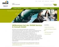 Bild DVGW Service & Consult GmbH