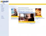 Bild EASY Plus GmbH