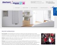 Bild Eberhard Schweer GmbH & Co. KG