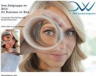 Bild DVV Kundenmagazine GmbH