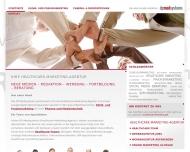 Bild DP-Medsystems AG