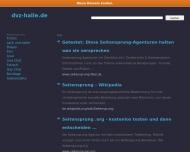 Bild DVZ-MARKETING-SERVICE GmbH
