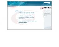 Bild Eberle Maschinenbau GmbH