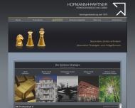 Bild Webseite  Grünwald