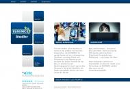 Bild Fernseh-Stadler GmbH