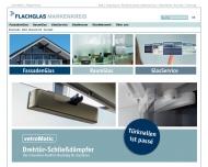 Bild Flachglas MarkenKreis GmbH