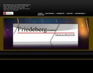 Bild Friedeberg GmbH