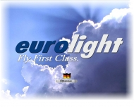 Bild eurolight GmbH