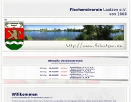 Bild Fischereiverein Laatzen