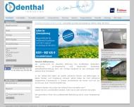 Immobilien K?ln - Vermietung - Verkauf Odenthal Immobilien GmbH Co KG Immobilien aus K?ln und Umgebu...
