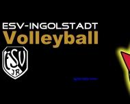 Bild ESV Ingolstadt-Ringsee e.V.