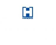 Bild Handke Bau GmbH