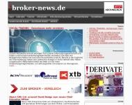 broker-news.de
