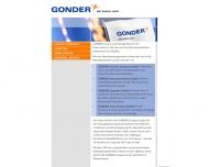 Bild Gonder Grün GmbH