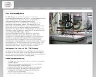Bild Webseite GKS + Arndt Display Hamburg