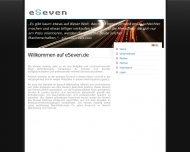 Bild ESEVEN IT-Services GmbH