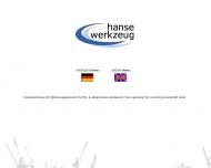 Bild hansewerkzeug verwaltungs GmbH