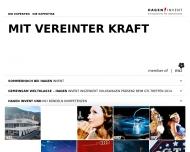 Bild HAGEN INVENT GmbH & Co. KG