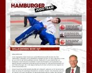 Bild Hamburger Judo - Verband e.V.