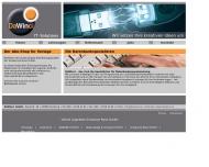 Bild DaWinci GmbH
