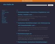 Bild Datenverarbeitungszentrum Halle GmbH