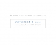 Bild DATAmedia GmbH & Co. KG