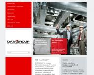 Bild DATAGROUP Offenburg GmbH