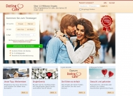 Bild Dating Cafe Online GmbH