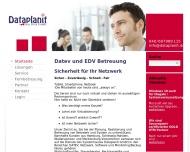 Bild dataplanit GmbH