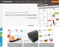 Bild Digital Guru GmbH & Co. KG
