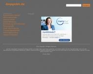 Bild DMP GmbH & Co. KG