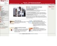 Bild DigiShop Digitale Vermarktungssysteme GmbH