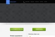 Bild dealSoft GmbH